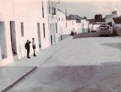 Old Photography, Exhibitions, Street, Castles, Naturaleza, Fotografia