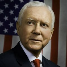 Sen. Hatch dives into the FAR -- FCW - http://governmentaggregator.com/2016/10/12/sen-hatch-dives-far-fcw/