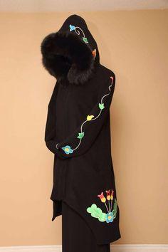 Women S Fashion South Yarra Native American Clothing, Native American Regalia, Native American Design, Native Design, Native American Beadwork, Native American Fashion, Native Fashion, Jingle Dress, Ribbon Skirts
