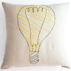 Eddie Pillow now featured on Fab.