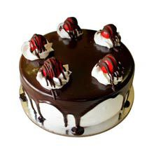 Order Mothers Day Cakes Online