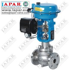 Lph14 3 way pneumatic diaphragm control valve buy 3 way pneumatic single seat control valve with pneumatic diaphragm or electric actautor feature compact structure fewer parts light weight wiring is simple easy ccuart Gallery