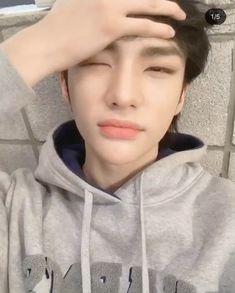 Korean Boys Hot, Korean Boys Ulzzang, Korean Couple, Ulzzang Couple, Ulzzang Boy, Got7, Monsta X, Felix Stray Kids, Korean Aesthetic