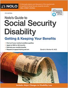 46 Housing For Ssdi Ideas Social Security Disability Disability Benefit Social Security Disability Benefits