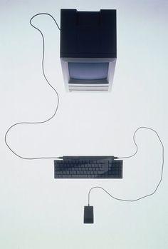 apple inc innovation strategy