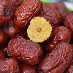 Getrocknete Früchte Jujube hochgradige chinesische rote D... https://www.amazon.de/dp/B074X3SLXB/ref=cm_sw_r_pi_dp_x_OBHWzb12TV822