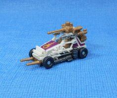 Dune, Transformers, Ebay