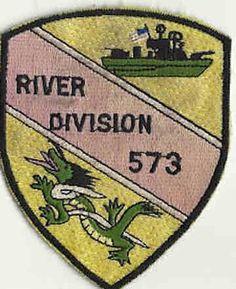 Brown Water Navy, Navy And Brown, Vietnam Veterans, Vietnam War, American War, American History, Military Units, Military Uniforms, Military History