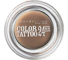 Maybelline, Color Tattoo Creamy Mattes