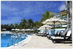 Вьетнам, Фантхиет    49 500 р. на 10 дней с 27 июля 2015  Отель:  Sea Links Beach Hotel  Подробнее: http://naekvatoremsk.ru/tours/vetnam-fanthiet-4