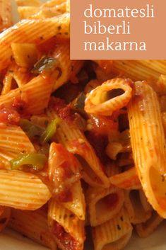 Baked Spaghetti Pie, Turkish Recipes, Ethnic Recipes, Vegan Junk Food, Vegan Sushi, Vegan Smoothies, Pasta Bake, Diy Food, Vegan Recipes