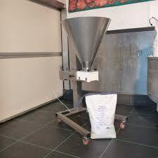 Afbeeldingsresultaat voor oliebollenmachine