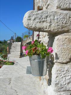 #Agriturismo #ilportone, #Abbateggio, #vacanza, #Abruzzo, #Majella, www.borgosanmartino.eu