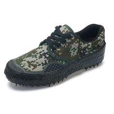 15.73$  Know more - AOSIHU casual shoes men Jungle Camouflage Tactical Army camouflage shoes Men's canvas shoes Fashion Homme Chaussres Hombre 2017   #magazineonlinebeautiful