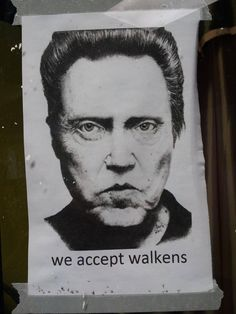 Saw this sign at a tattoo shop today. - Imgur