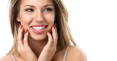 In some cases, emergency dental or varying types of #RestorativeDentistry may be required to repair or replace teeth.