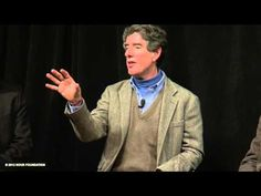 Becoming Conscious: The Science of #Mindfulness | Neuroscientists Richard Davidson and Amishi Jha join clinical mindfulness expert Jon Kabat-Zinn to explore the role of consciousness in mental and physical health, how we can train the mind to become more flexible and adaptable, and what cutting-edge neuroscience is revealing about the transformation of consciousness through mindfulness and contemplative practice.