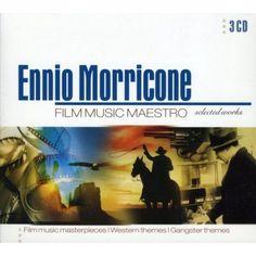 Film Music Maestro Soundtrack