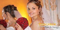 Hochzeitsfotograf Duschner Foto  Design Burg Wernberg