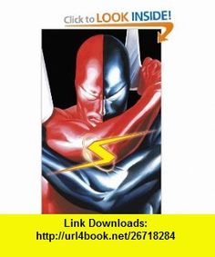 Project Superpowers Chapter One (9781933305912) Jim Krueger, Alex Ross, Carlos Paul, Stephen Sadowski , ISBN-10: 1933305916  , ISBN-13: 978-1933305912 ,  , tutorials , pdf , ebook , torrent , downloads , rapidshare , filesonic , hotfile , megaupload , fileserve