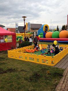 Frühlingsfest 2014 im Unger-Park Erfurt #ungerpark #musterhaus #musterhausausstellung #fruehling #haus #bauen #immobilien #feier #fest #veranstaltung #hausbau  #erfurt #kinderspass