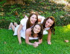 sisterhood.