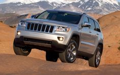 Jeep Grand Cherokee 2010 wallpapers - Free pictures of Jeep Grand Cherokee 2010 for your desktop. HD wallpaper for backgrounds Jeep Grand Cherokee 2010 car tuning Jeep Grand Cherokee 2010 and concept car Jeep Grand Cherokee 2010 wallpapers. Grand Cherokee Overland, Jeep Grand Cherokee Diesel, 2014 Jeep Grand Cherokee, Cherokee Srt8, Chrysler Cars, Chrysler Dodge Jeep, Jeep Dodge, Chrysler Vehicles, Winter Car