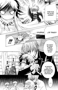 Marvelous Learn To Draw Manga Ideas. Exquisite Learn To Draw Manga Ideas. Manga Anime, Anime Couples Manga, Manhwa Manga, Anime Chibi, Manga Books, Manga Pages, Manga To Read, Manga Couple, Anime Love Couple