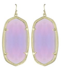 Love that these are called Danielle earrings! One of my jewelry staples by Kendra Scott..have them in many colors as they go with everything!