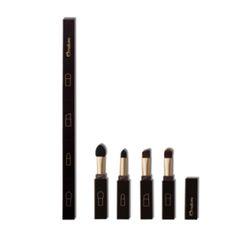 Natura cosméticos - Portal de maquillaje | Aquarela - Torre de pinceles