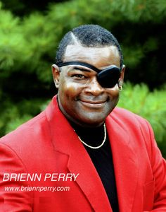 Check out Brienn Perry on ReverbNation