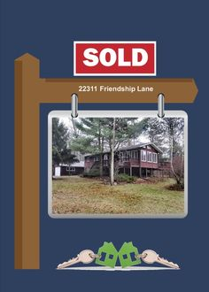 74 best greetings from the heart images on pinterest online great thank you card from real estate agent to client make it extra special and m4hsunfo