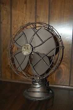 a118f22dbdc842c6ff74a733ac0bff34 vintage fans electric fan vintage emerson electric fan vintage fans pinterest emerson  at aneh.co