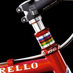 Pinarello Cyclocross ©groverstudio.com