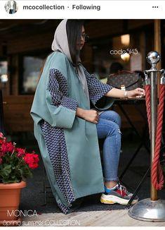 Modern Hijab Fashion, Street Hijab Fashion, Hijab Fashion Inspiration, Workwear Fashion, Abaya Fashion, Muslim Fashion, Modest Fashion, Fashion Dresses, Fashion Ideas