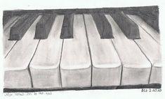 My_piano___Drawing_by_OoOoNettaoOoO.jpg (900×543)
