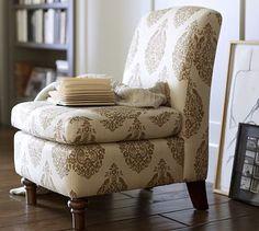 Brighton Chair from PB $399