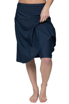 75f595118038e HydroChic: Modest Swimwear Fashion for Women and Girls. Us SwimmingRunning  SkirtsPlus ...