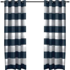 Found it at Wayfair.ca - Exclusive Home Curtain Panel