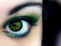 Green Eyes from http://www.flickr.com/photos/pandacat_baby/with/3014443880/