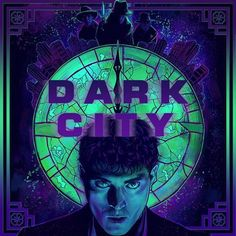 BROTHERTEDD.COM Dark City, Instagram Feed, Movie Posters, Art, Art Background, Film Poster, Popcorn Posters, Kunst, Poster