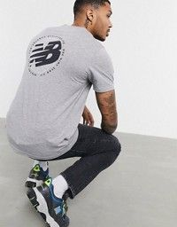 Buy Illusive London Muscle T-Shirt In Stone Suedette at ASOS. With free delivery and return options (Ts&Cs apply), online shopping has never been so easy. Get the latest trends with ASOS now. Muscle T Shirts, Calvin Klein Jeans, Latest Trends, Asos, Sporty, London, Stone, Shopping, Fashion