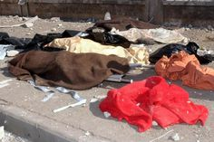 Desertores en Siria dicen que no provocaron las explosiones en Alepo http://economia.elpais.com/economia/2012/02/09/actualidad/1328820868_068280.html