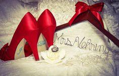 Wedding hanger  bridal hanger  by HangingMemories4ever on Etsy