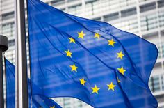 Half a million cancer patients in EU use targeted drugs - PMLiVE