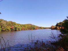 Taylortown Reservoir, Kinnelon, NJ