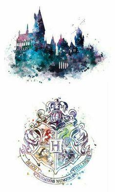 phone wall paper harry potter Ci v - phonewallpaper Fanart Harry Potter, Harry Potter Tumblr, Harry Potter Tattoos, Harry Potter World, Howard Harry Potter, Harry Potter Thema, Arte Do Harry Potter, Harry Potter Artwork, Cute Harry Potter