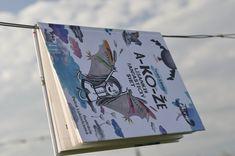 Konečne kniha, ktorá myslí aj na mamy. Polovica vtipov v knihe je určená len im. Prečítajte si recenziu knihy A-KO-ŽE. Lesankin fantastický svet na mojom blogu odetskychknihach.sk. Petra, Blog, Blogging