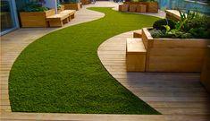 rooftop_deck