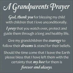 Happy Grandparents Day Wishes: Grandparents are a lot of fun, wise, generous, loving, and supportive. Get help thinking of what to write to your grandparents wi Grandson Quotes, Quotes About Grandchildren, Daughter Quotes, Grandkids Quotes, Grandson Birthday Quotes, My Children Quotes, Quotes For Kids, Family Quotes, Family Poems